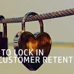 b2b customer retention