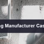 Plumbing manufacturer channel loyalty program
