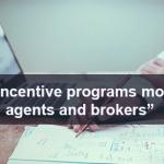 Insurance KPI Based Incentives