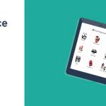 E-Commerce Incentive