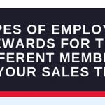 Types of Employee Rewards Blog 2